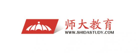关于【广州师大教育】——广州师大教育培训机构
