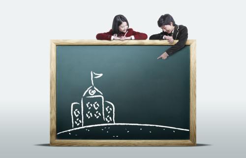 广州师大教育靠谱吗?在职人员提升学历在这学习合适吗?